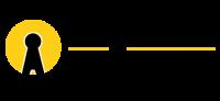 Refugee Talent logo