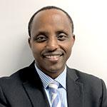 Emmanuel Musoni
